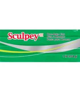 SCULPEY III PASTILLA 454 GRAMOS