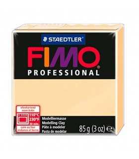 FIMO PROFESSIONAL STAEDTLER PASTILLA DE 85 GRAMOS