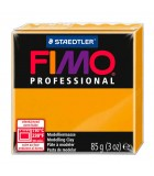 FIMO PROFESSIONAL STAEDTLER PASTILLA DE 85 GRAMOS : FIMO PROFESIONAL:17 OCRE