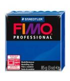 FIMO PROFESSIONAL STAEDTLER PASTILLA DE 85 GRAMOS : FIMO PROFESIONAL:33 ULTRAMARINO