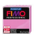 FIMO PROFESSIONAL STAEDTLER PASTILLA DE 85 GRAMOS : FIMO PROFESIONAL:62 LAVANDA