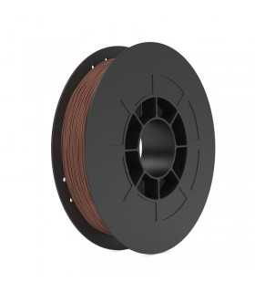 FILAMENTO PLA BQ 1,75 MM COPPER 750 GRAMOS