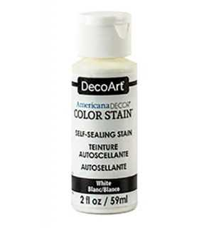 AMERICANA DECOR COLOR STAIN 59 ML COLORES