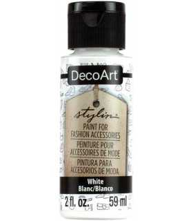 AMERICANA DECOR STYLIN 59 ML COLORES