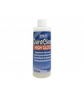 BARNIZ DURACLEAR HIGH GLOSS AMERICANA 236 ML