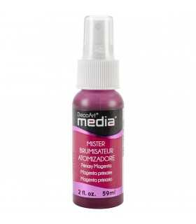 ATOMIZADOR MISTER SPRAY DECOART MEDIA 59 ML