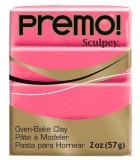 SCULPEY PREMO PASTILLA DE 56 GRAMOS SEGUNDA PARTE : color:5020 BLUSH