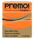 SCULPEY PREMO PASTILLA DE 56 GRAMOS PRIMERA PARTE : color:5033 NARANJA