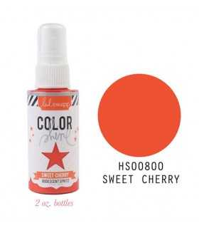 COLOR SHINE COLOR BRILLANTE HEIDI SWAPP 59 ML