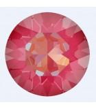 XIRIUS CHATON 1088 SS29 6 mm 10 ud COL DELITE : DE LITE:LOTUS PINK delite
