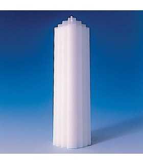 MOLDE ESCALONADO 5,5 x 22,5 cm