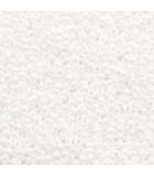GRANITO MIYUKI 15/0 CEYLON A  6 GRAMOS : MIYUKI ROCALLA:420 WHITE PEARL