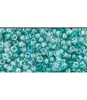 GRANITO TOHO 11/0 HYBRID DUAL LUSTER-1 6 GR APROX