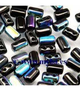 RULLA 3x5 MM JET AB 3523980-28701 10 GRAMOS