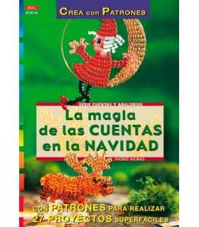 LA MAGIA DE LAS CUENTAS EN LA NAVIDAD. EDITORIAL E