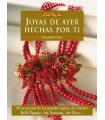 EL LIBRO DE JOYAS DE AYER HECHAS POR TÍ EL DRAC