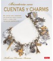 BISUTERÍA CON CUENTAS Y CHARMS. EL DRAC.