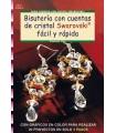 BISUTERÍA CON CUENTAS SWAROVSKI FÁCIL Y RÁPIDA