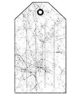 SELLO CAUCHO EN MADERA ETIQUETA ARTEMIO 5,5x3,2 CM