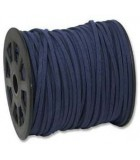 ANTE SINTÉTICO 3 MM PRIMERA CALIDAD 2 METROS : color:Azul Oscuro