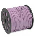 ANTE SINTÉTICO 3 MM PRIMERA CALIDAD 2 METROS : color:Púrpura