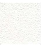 ANTE SINTÉTICO 21,5 x 21,5 CM : color:Blanco