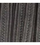 SOUTACHE BEAD SMITH RAYON 3 MM 5 METROS : SOUTACHE RAYON:1220 BLACK