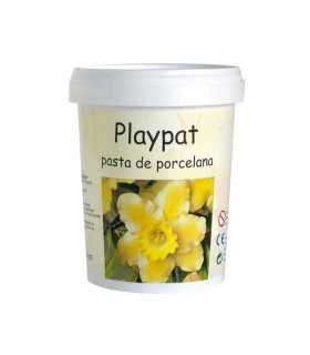PORCELANA FRÍA PLAY-PAT 500 GRAMOS