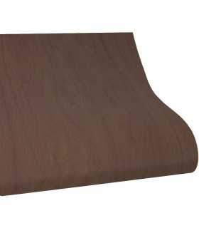 ECOPIEL MADERA 33x50 CM COLOR ROBLE
