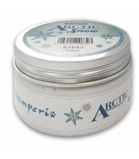 ARCTIC SNOW STAMPERIA 100 ML BLANCO