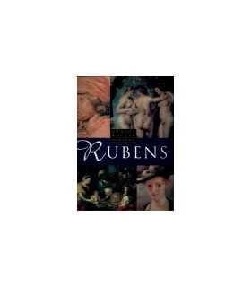 GENIOS DE LA PINTURA: RUBENS