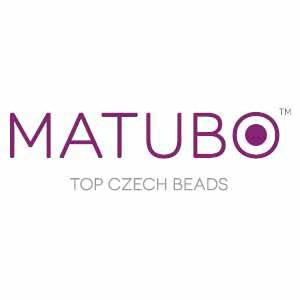 MATUBO BEADS