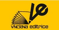 VINCIANA EDITORA