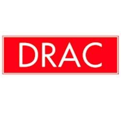 EL DRAC