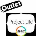 PROJECT LIFE BECKY HIGGINS