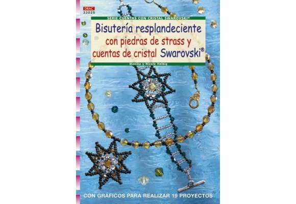 Regalo libro DRAC33025