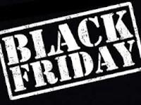 Super Ofertas Black Friday, descuentos por marcas hasta el 70%