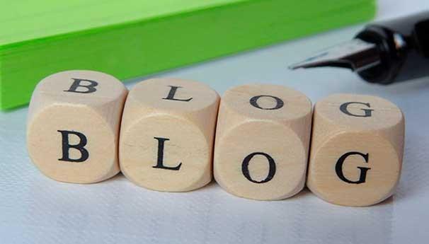Blog Manualidades, scrapbooking, bisutería, artesanía y DIY en general. Tutoriales en vídeo.