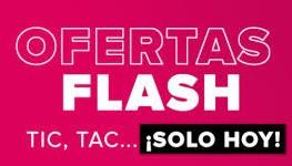 Oferta flash 15% en la marca DAYKA
